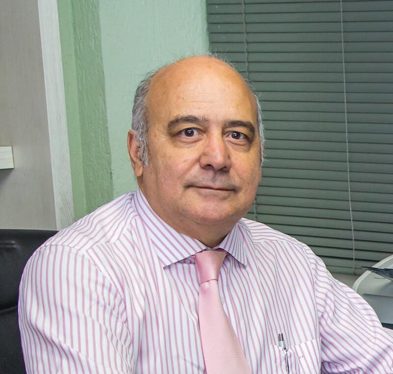Ivanildo Figueiredo